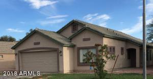 10779 W EDGEMONT Avenue, Avondale, AZ 85392