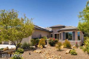 26168 W TINA Lane, Buckeye, AZ 85396