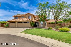 13135 N 103rd Place, Scottsdale, AZ 85260