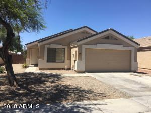 12454 W HEARN Road, El Mirage, AZ 85335
