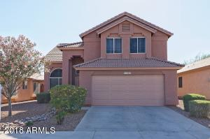 18842 N 16th Place, Phoenix, AZ 85024