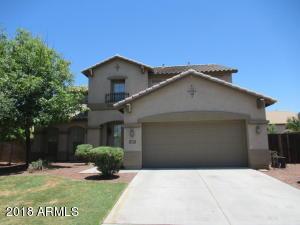 1709 N 113 Avenue, Avondale, AZ 85392