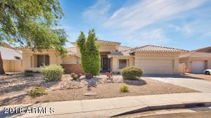 21624 N 58th Drive, Glendale, AZ 85308