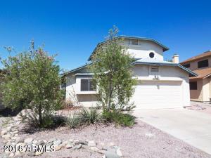 19837 N 46TH Drive, Glendale, AZ 85308