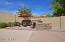 4006 E Via Montoya Drive, Phoenix, AZ 85050