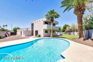 12619 N ROSEWOOD Avenue, Phoenix, AZ 85029