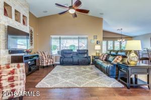 23128 N 41ST Street, Phoenix, AZ 85050