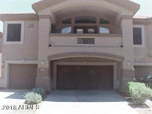 14000 N 94TH Street, 1216, Scottsdale, AZ 85260