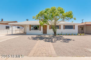 7819 E BELLEVIEW Street, Scottsdale, AZ 85257