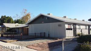 2905 E MONROE Street, Phoenix, AZ 85034