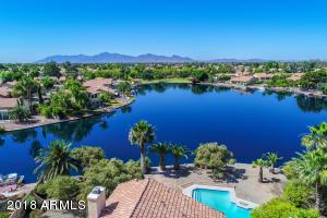 11033 W POINSETTIA Drive, Avondale, AZ 85392