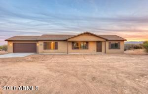 309 N PERRYVILLE Road, Goodyear, AZ 85338