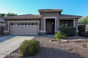 3774 E SHANNON Street, Gilbert, AZ 85295