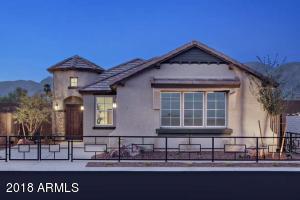 2811 E WAYLAND Drive, Phoenix, AZ 85040