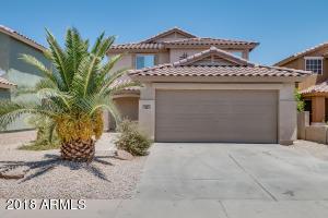 1082 E ROLLS Road, San Tan Valley, AZ 85143