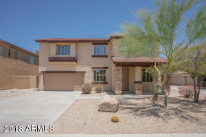 12545 S 176TH Avenue, Goodyear, AZ 85338