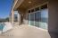13828 N SUNFLOWER Drive, Fountain Hills, AZ 85268