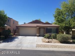 7283 W CACTUS WREN Drive, Glendale, AZ 85303