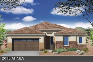 17136 W LAURIE Lane, Waddell, AZ 85355