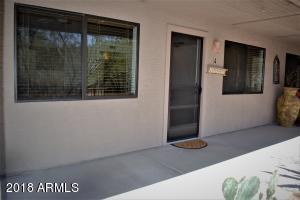 37455 N Ootam Road, 4, Cave Creek, AZ 85331