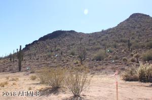 14904 W Pinnacle Vista Drive, Surprise, AZ 85387