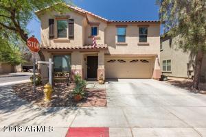 9446 W SHERIDAN Street, Phoenix, AZ 85037