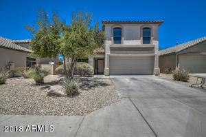 2424 W SILVER SAGE Lane, Phoenix, AZ 85085