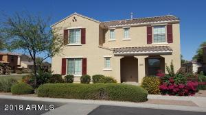 1839 S BALBOA Drive, Gilbert, AZ 85295