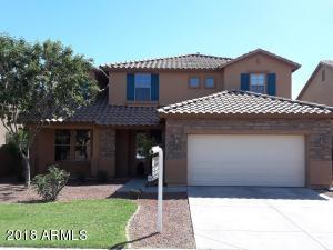 1718 N 114TH Avenue, Avondale, AZ 85392