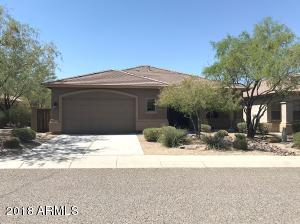 4411 W Magellan Drive, New River, AZ 85087