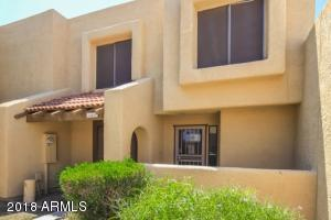 14465 N 58TH Avenue, Glendale, AZ 85306