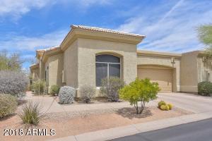 4746 E EDEN Drive, Cave Creek, AZ 85331