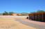 9224 N 124TH Street, Scottsdale, AZ 85259