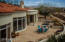 18301 E TONTO VERDE Drive, Rio Verde, AZ 85263