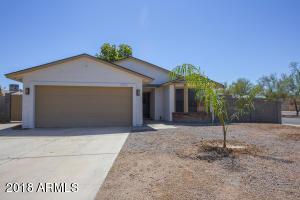 709 N 2ND Street, Avondale, AZ 85323