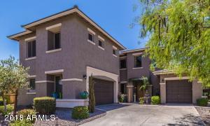 783 E RIVIERA Drive, Chandler, AZ 85249