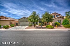 2233 E OMEGA Drive, San Tan Valley, AZ 85143