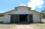 530 E Naegelin Crossing, Young, AZ 85554