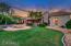 11546 N 128TH Place, Scottsdale, AZ 85259