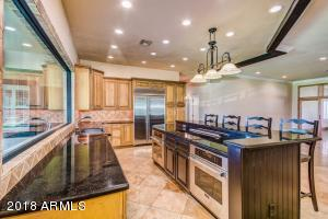 Property for sale at 3050 S Eagle Drive, Chandler,  Arizona 85286