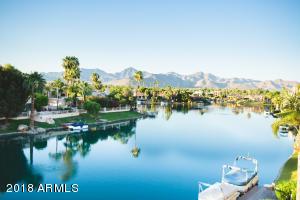 10080 E MOUNTAINVIEW LAKE Drive, 363, Scottsdale, AZ 85258