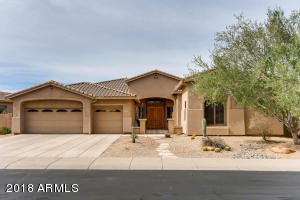 34068 N 59TH Place
