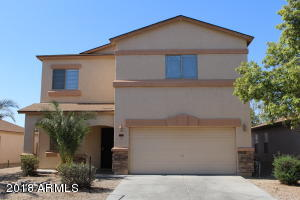 1677 E DUST DEVIL Drive, San Tan Valley, AZ 85143