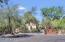 4514 E Pebble Ridge Road, Paradise Valley, AZ 85253