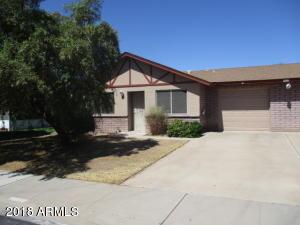 9910 N 97TH Avenue, A, Peoria, AZ 85345