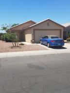 11125 W MONTECITO Avenue, Phoenix, AZ 85037