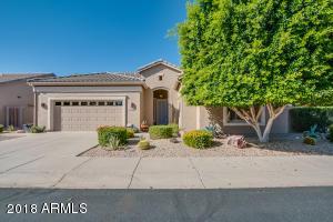 4933 E WAGONER Road E, Scottsdale, AZ 85254