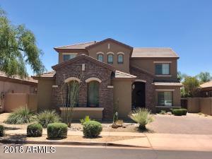 3423 W VIA DEL DESERTO, Phoenix, AZ 85086