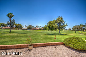 1942 LEISURE WORLD, Mesa, AZ 85206