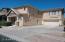 35105 N 30TH Lane, Phoenix, AZ 85086